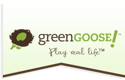 Greengoose