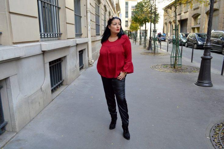 blog-mode-melolimparfaite-pied-couronne-monoprix