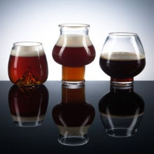 Best 25 Beer Glassware Ideas On Pinterest Craft Beer