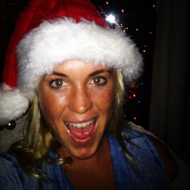 Bethanye Bethanye: 17 Best Images About Bethany Hamilton On Pinterest