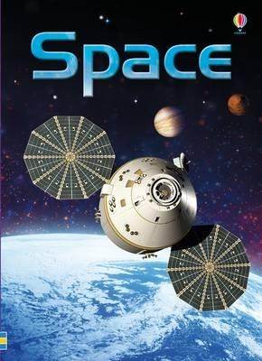 I love spaceships. This is a book I wrote about them. SPACESHIPS! That's NASA's Orion on the cover there. Not yet flying but mebbe soon?