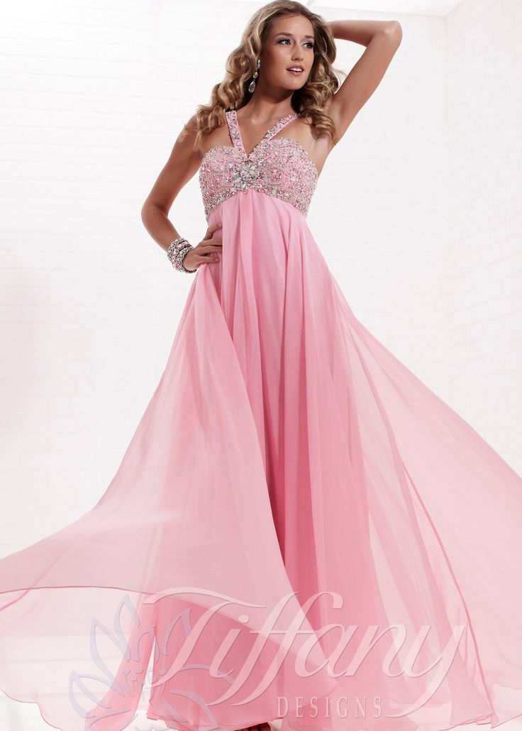 25 best images about formal dress on pinterest halter for Wedding dresses king of prussia