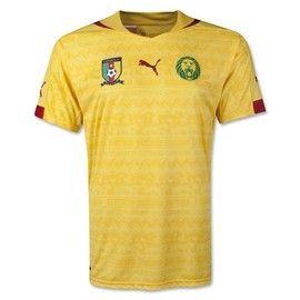 e6dee52e0 mens america 24 oribe peralta 16 17 thailand version home soccer jersey