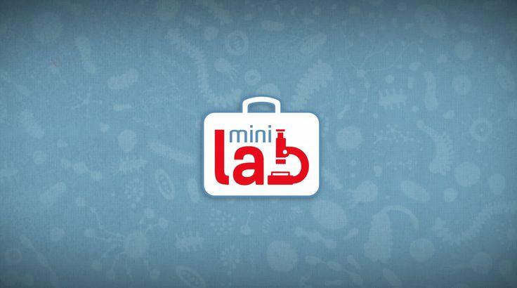 El proyecto 'Mini Lab' para ayudar a combatir la resistencia a los antib...