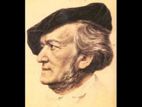 """▶ Richard Wagner - The ride of the Valkyries from """"Die Walküre"""" - YouTube"""