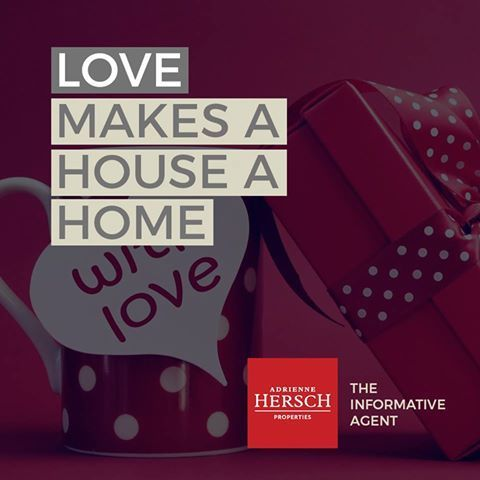 Today we celebrate Love, we wish all you and your loved one's a #HAPPYVALENTINESDAY