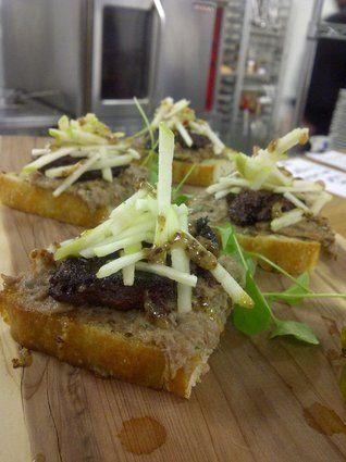 Best Kitchener-Waterloo Restaurants - Public Kitchen & Bar