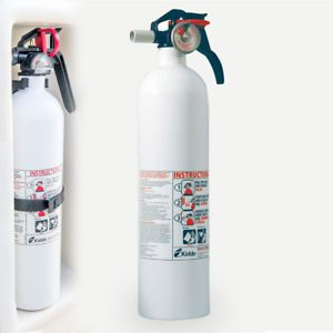 This Marine Fire Extinguisher Is Suitable For Use On Class B Liquids And Gases And Class C Fires Energized Electrical Equipment Fire Extinguisher Fire