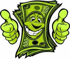 There are many ways to get rid of payday loan debt but only one way to do it while saving money! Check out how to get out of payday loans legally! #paydaloan #paydayloandebt #consolidation  https://helppaydayloandebt.com/how-to-get-out-of-payday-loans-legally