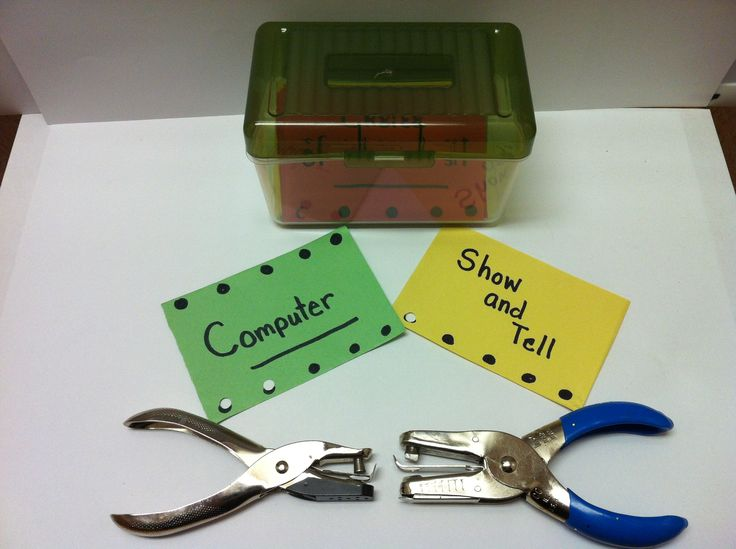 Classroom Ideas On A Budget ~ Ideas for classroom management on a budget scholastic
