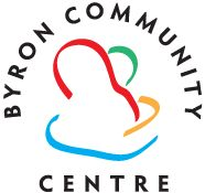 Byron Community Market 2017 1st Sunday Monthly + 3rd Sunday in Dec & Jan NextByronMarket: SUNDAY 3rd September 8am-3pm       THIS MARKET IS ON   Venue: Butler Street Reserve Band of the Day: Jesse Morris Band Buskers of the…  Read More»