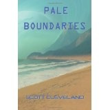 Pale Boundaries (Paperback)By Scott Cleveland