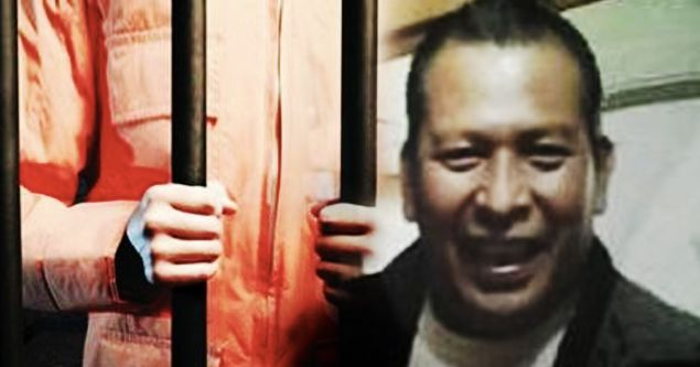 7/26/15 Native American Activist Found Dead In Jail Cell After Traffic Fine Arrest | A Native American activist was recently arrested and found dead in jail under conditions very similar to those of Sandra Bland in Texas. Rexdale W. Henry, 53, was recently found dead inside the Neshoba County Jail in Philadelphia, Mississippi, on July 14th. He had been arrested over failure to pay a minor traffic citation.