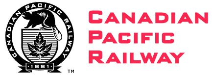 Logistics stock to watch: Canadian Pacific Railway Limited (USA) (NYSE: CP)
