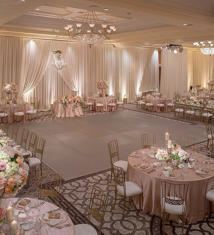 Red Wedding Ideas Reception: Draping Images On Pinterest