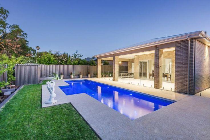 House Auction in Linden Park - 31 Sturdee Street, Linden Park