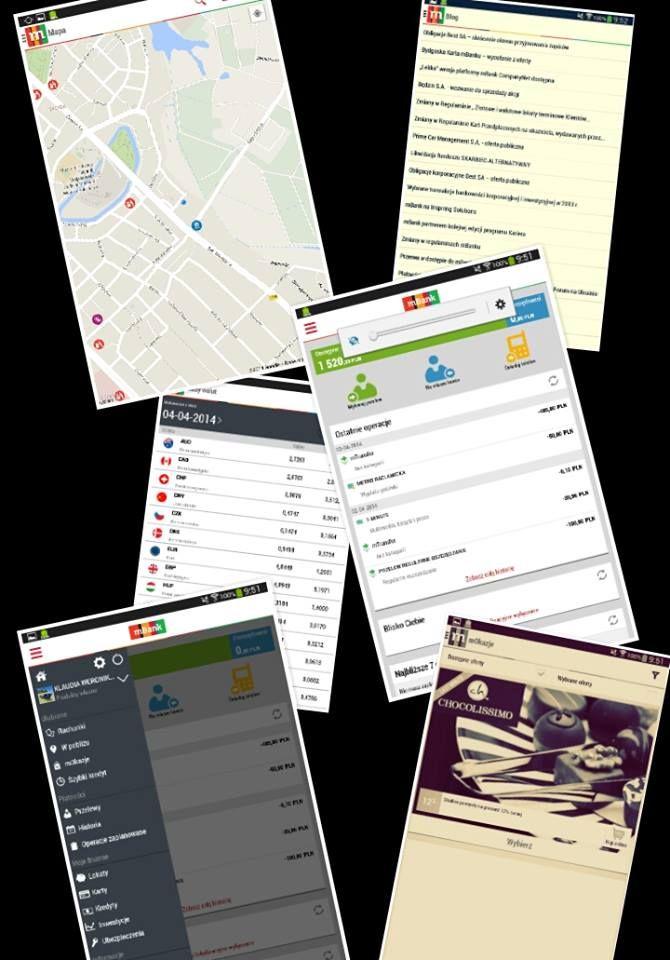 Namiastka aplikacji:)  #aplikacjamBanku https://www.facebook.com/photo.php?fbid=736967976336703&set=o.145945315936&type=1&theater