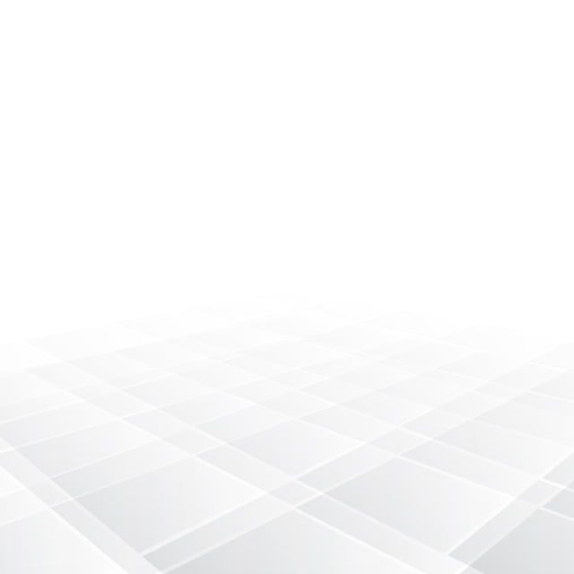 خلفية بيضاء พ นหล งส ขาว ภาพประกอบ การออกแบบปก