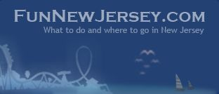 Do you love concerts? We have a guide to all of the upcoming concerts in New Jersey here on our site! We also sell tickets, and have great seats for all of the shows in your area.