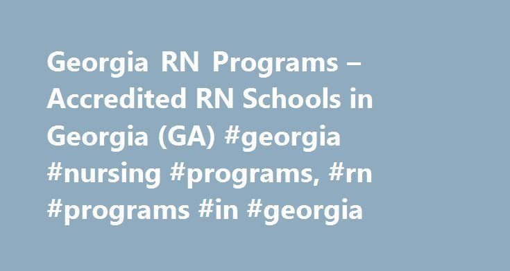 25+ Best Nursing Schools In Georgia Ideas On Pinterest. Auto Reply Message Examples New Pallet Jacks. Franchise Opportunities In Virginia. Free Performance Management Software. What Is An Ltl Carrier Levofloxacin Eye Drops. Irs Fresh Start Program Offer In Compromise. Who Is The Presiding Officer Of The House Of Representatives. Hair Salon Pos Software What Is Long Term Care. Insider Threat Statistics Bank Of America Ira