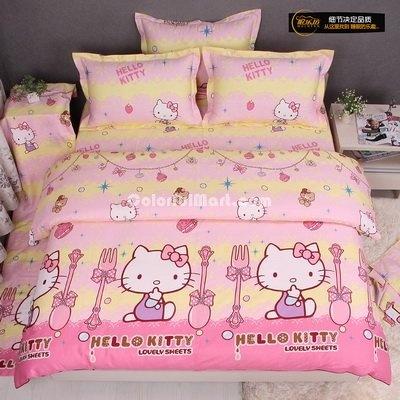 Wvu Dorm Bed Size