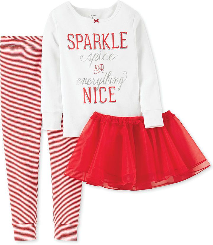 1000  images about Girl pjs on Pinterest | Doc McStuffins, Sleep ...