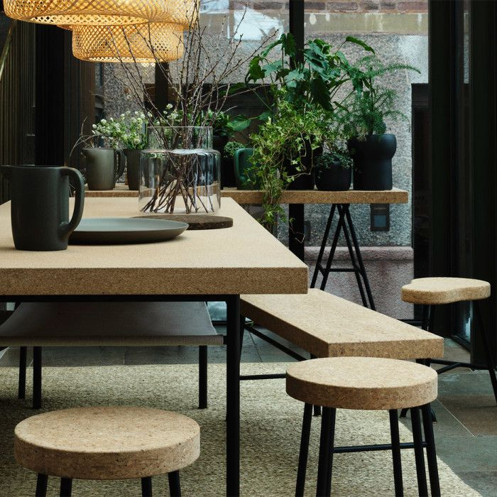 sinnerlig-collection-furniture-design-ikea-ilse-crawford_dezeen_936_1
