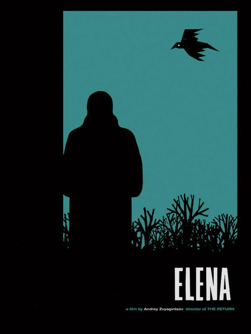 "Sam Smith's limited-edition screenprint poster for ""Elena"", which comes out May 16!"