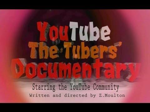 The Tubers' Documentary.