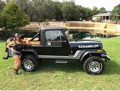 17 best ideas about jeep scrambler for used jeep cj8 scrambler used cj for in jeep circuit diagrams