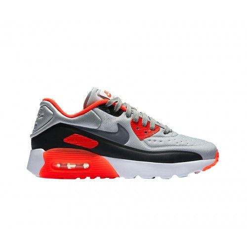 Nike Air Max 90 Chaussures De Sport Impression Ultra Br Imgames