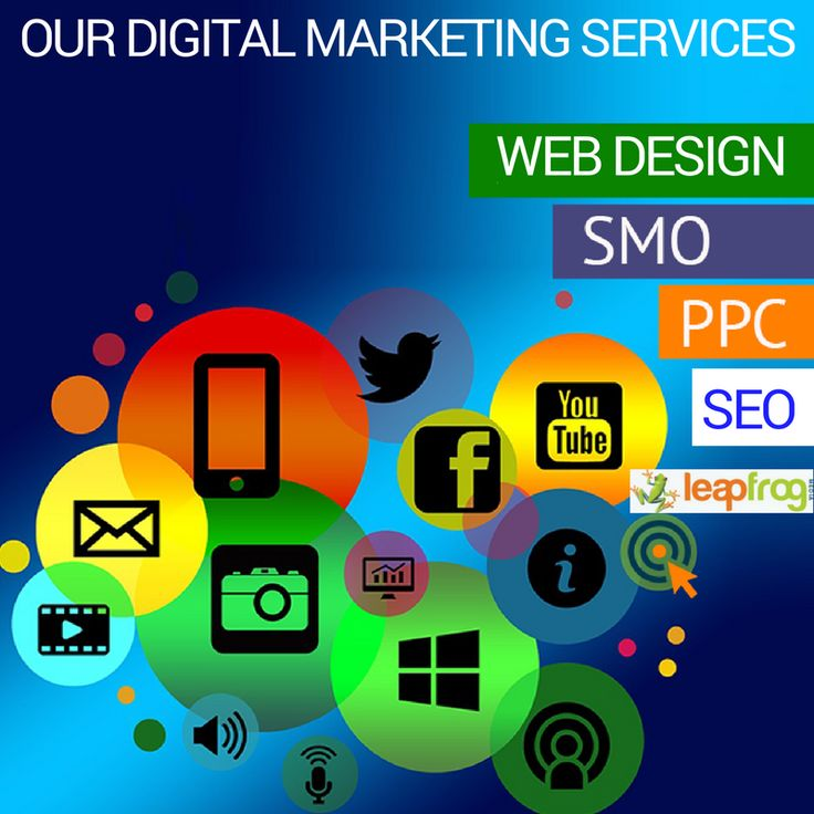 We have affordable SEO and Internet marketing solutions for your business.  Visit http://www.leapfrogmedia.com.au and give your project to us because we are ready to jump in and carry you to the top.