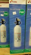 Kidde Mariner PWC Fire Extinguisher for Personal Watercraft