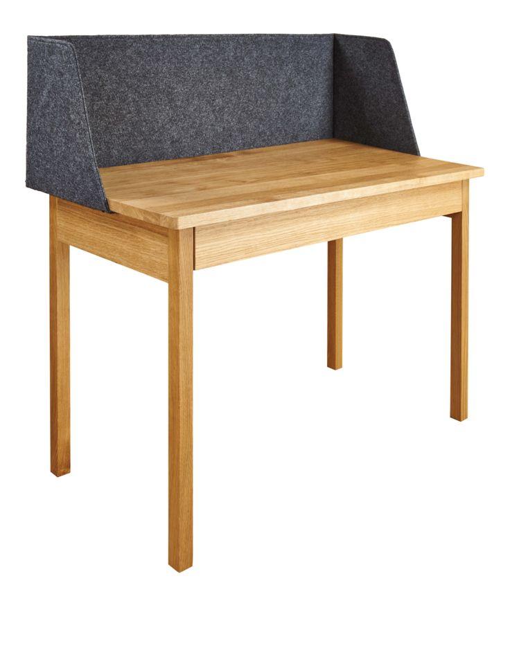 Skil Bureaux Tissu 가구디자인 Furniture Pinterest