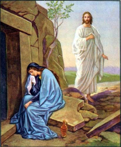 an introduction to the mythology of the resurrection of jesus christ Dr zukeran examines the historical evidence for the resurrection  introduction   but, first, we must establish the fact that jesus christ was a historical   discrediting such legends is difficult since the facts are hard to verify.
