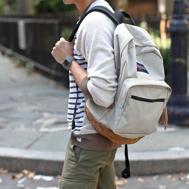 17 Best images about JanSport on Pinterest | High risk, Hiking ...