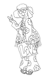 Free Dearie Dolls Digi Stamps: May 2015