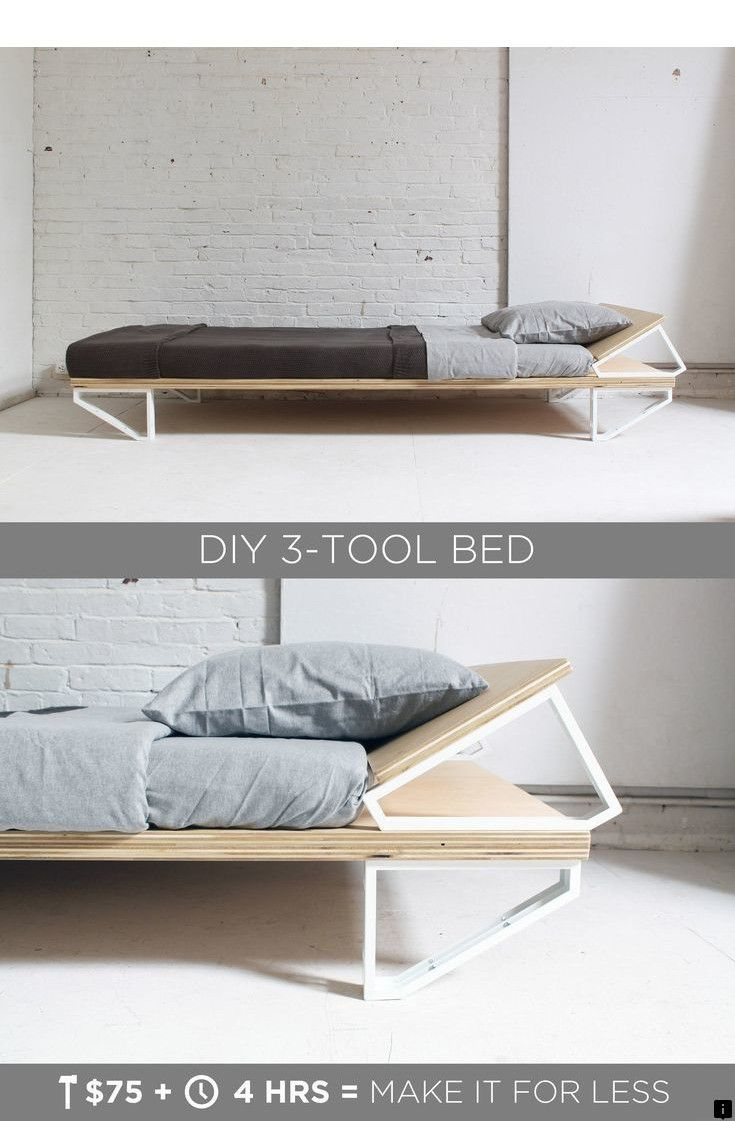 Visit The Webpage To See More About Wall Folding Bed Just Click