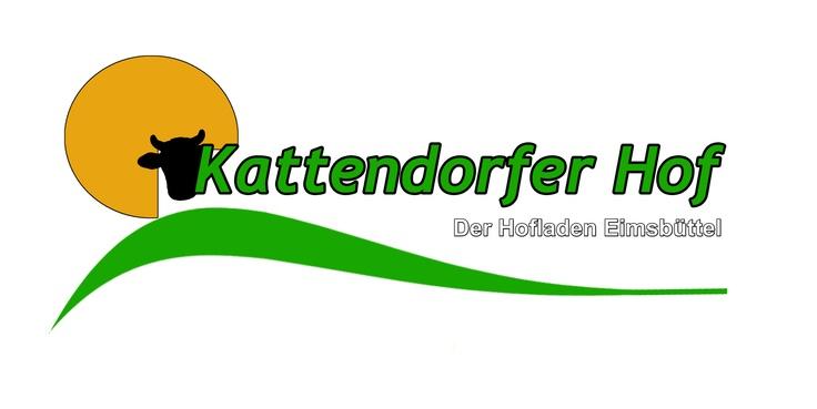 Kattendorfer Hof - 24568 Kattendorf, Landwirtschaft,Wirtschaftsgemeinschaft,CSA,rohmilch,käserei,schleswig,holstein,kühe,hörner,Wirtschaftsgemeinschaft,Demeter,biologisch,dynamische,landwirtschaft