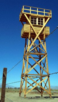 guard-tower-today.gif (200×350)