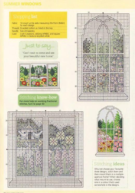 garden windows 1