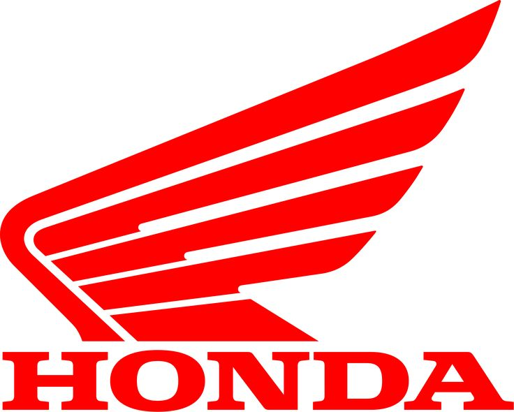 Different-Honda-Logo.png (2000×1605)