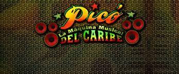 Resultado de imagen para piko musica