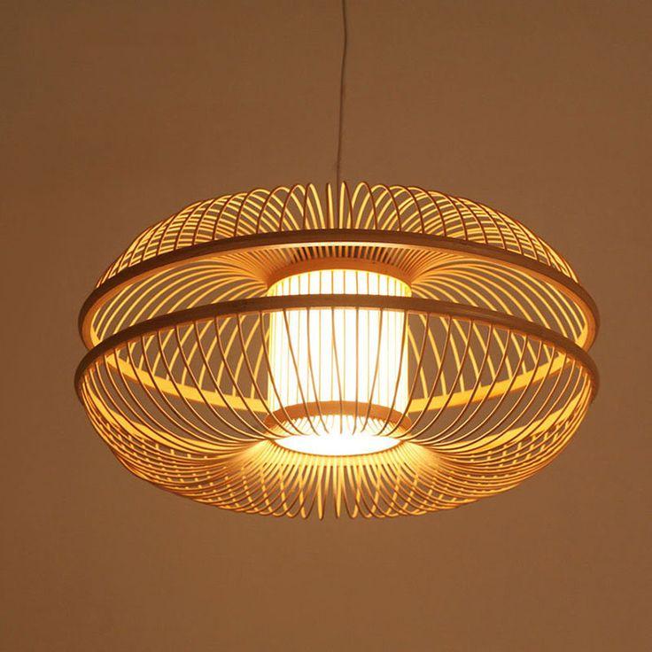 Đèn trang trí decor light 4