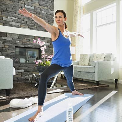 Are barre workouts for you? Here's what barre exercises and classes are really like--so you can find out if it's right for you and your fitness goals.   via @SparkPeople