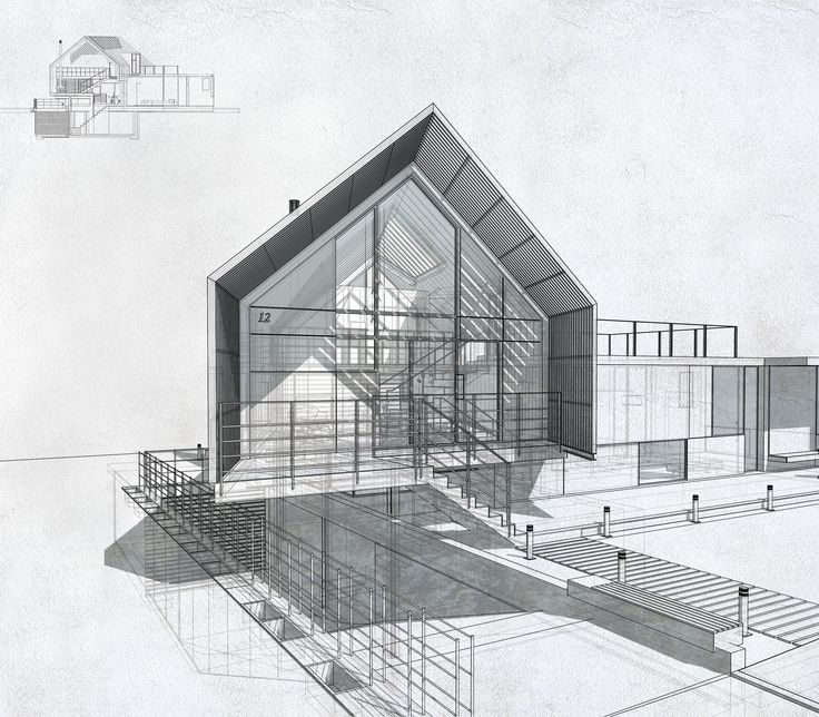 Architectural Drawing Building 585 best architectural drawing, concepts, models images on