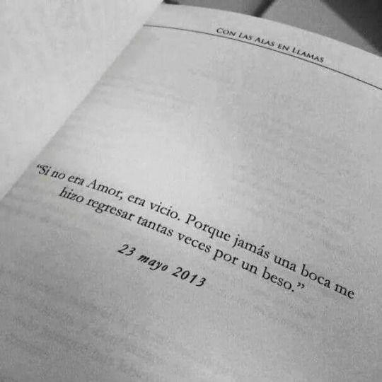 El tiempo arrasó con todo