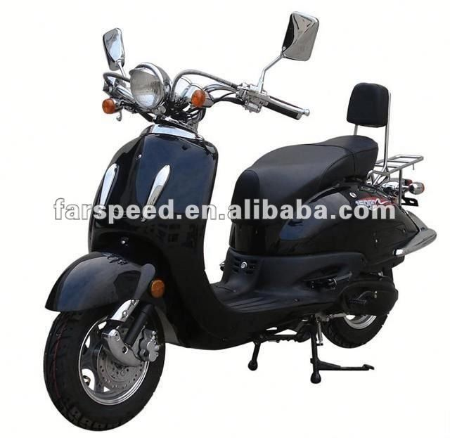 #49cc gas scooter, #cheap gas scooters, #fastest 50cc scooter