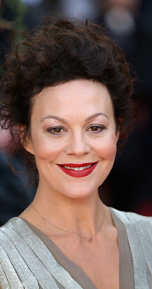 "Helen McCrory, Actress: Harry Potter and the Deathly Hallows: Part 2. Award-winning actress Helen Elizabeth McCrory was born in London, England, to Welsh-born Anne (Morgans) and Scottish-born Iain McCrory, a diplomat (from Glasgow). She trained at the Drama Centre London. She began her career on stage in the UK. She won the Manchester Evening News' Best Actress Award for her performance in the National Theatre's ""Blood Wedding"" and the Ian Charleson award for ..."