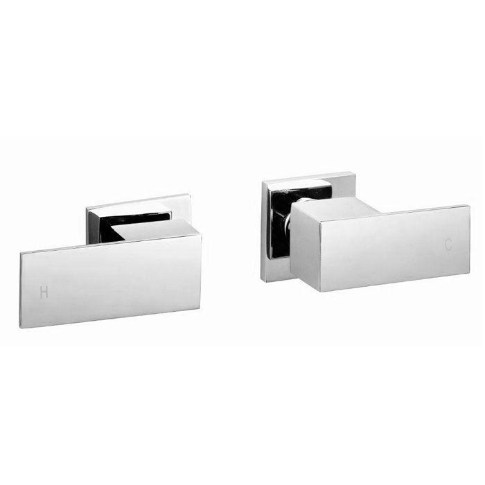 551 best Bathrooms images on Pinterest | Sydney australia, Melbourne ...